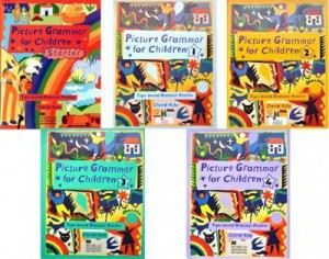 Welcome 2 Pupil s Book Учебник - Каталог издательства
