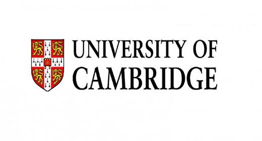 Кембридж— город  или университет?