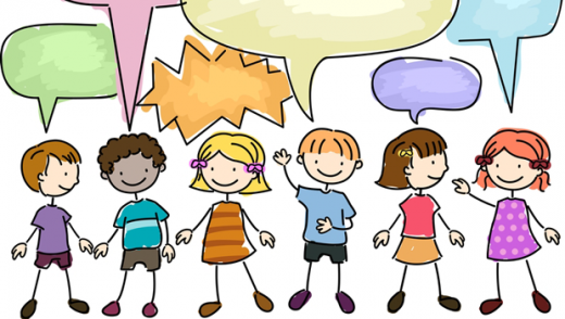Английский для детей— все лучшее в одном месте