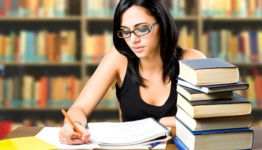 Учимся правильно писать эссе для ЕГЭ— советы и примеры