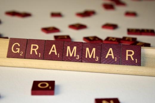 Разбираем тему относительных местоимений в английском языке