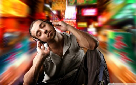 Метод  доктора Пимслера – слушаем и учимся говорить одновременно