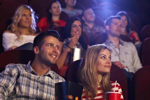 Реально ли учить английский по фильмам и сериалам? Книга в помощь