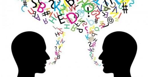 Лучшие разговорные фразы на английском с переводом и произношением