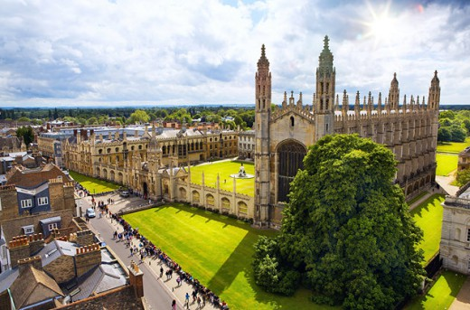 university-colleges