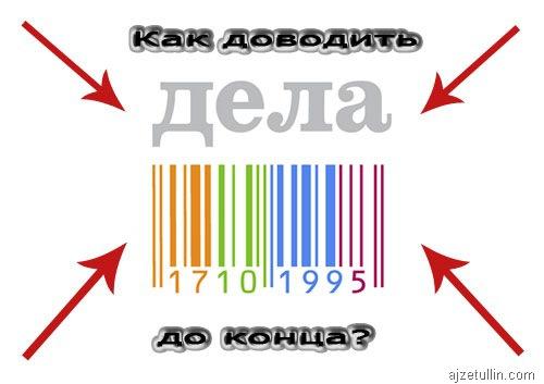 363307-1b2fa-71456871-m750x740-u3584a