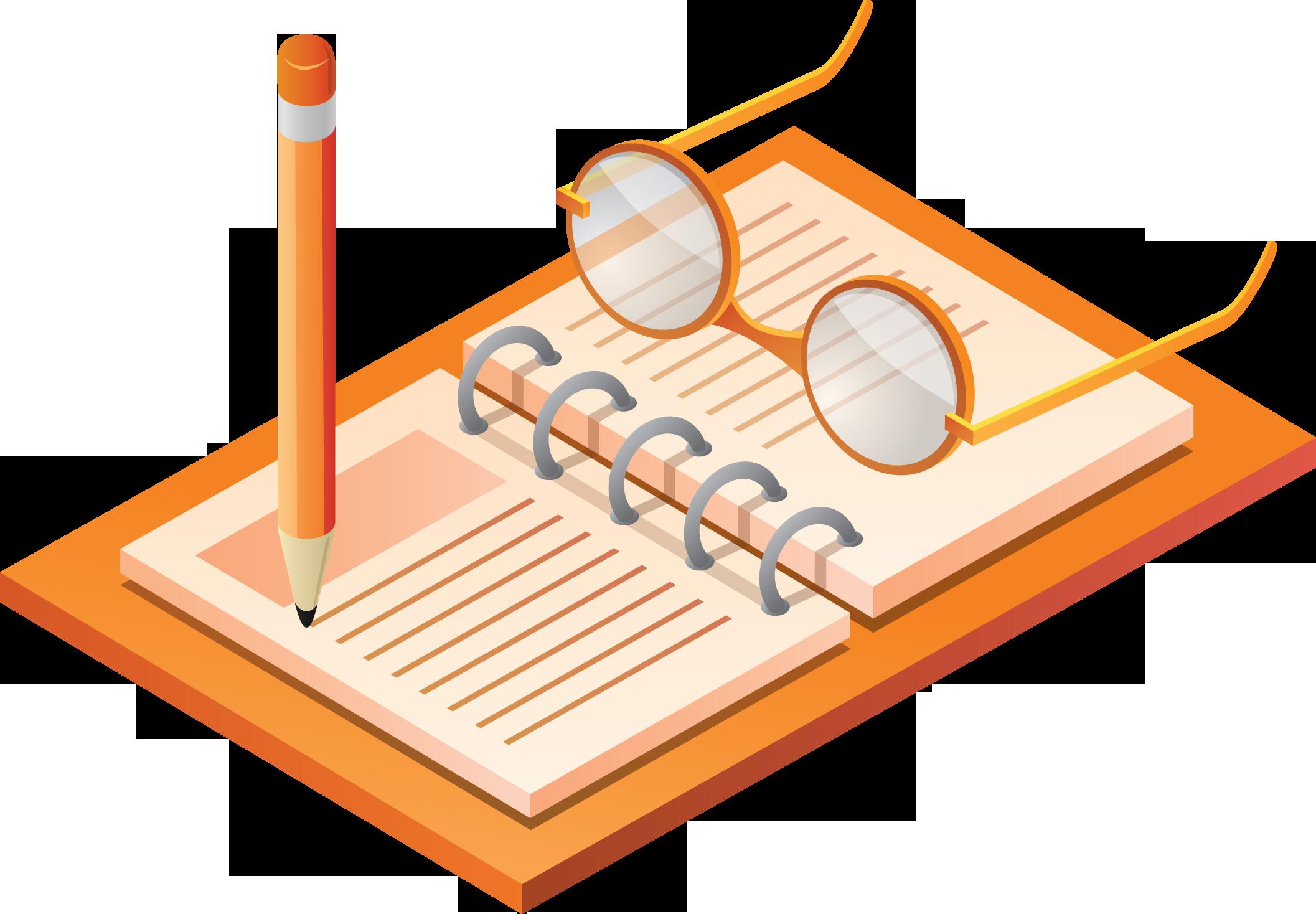 С чего начать изучение английской грамматики? Советы, материалы, книги и видео