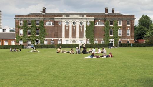 Самые известные лондонские университеты – почему выбирают их?