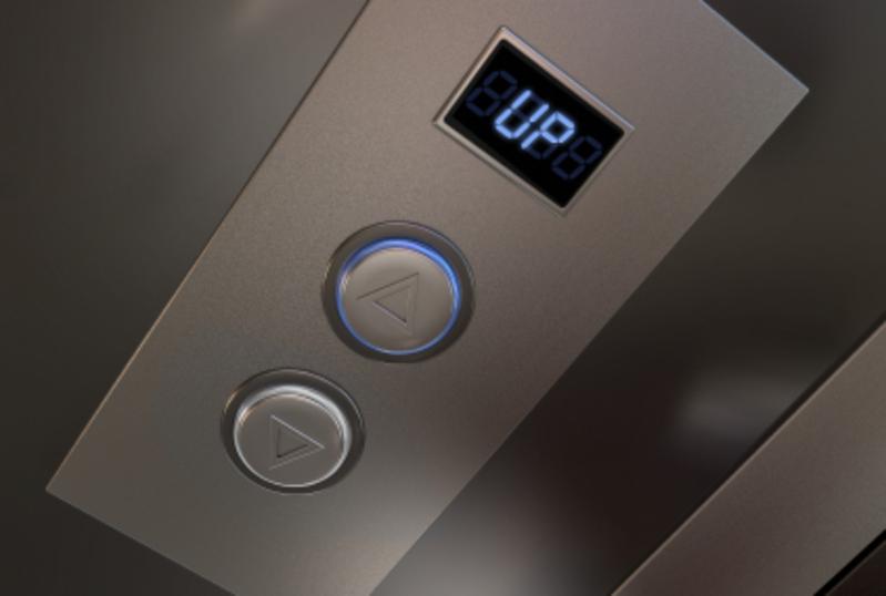 elevatorup_2