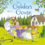 golden-goose-picture-book