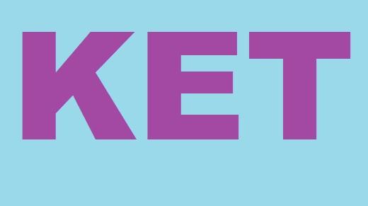 Кому можно сдавать KET? Структура экзамена и примеры, пособия и советы по подготовке