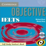 odjective-IELTS
