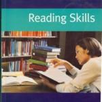 read-IELTS