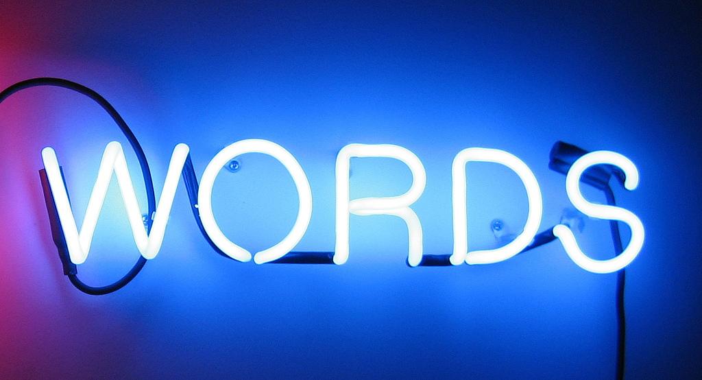 Поговорим о прекрасном с помощью английских прилагательных