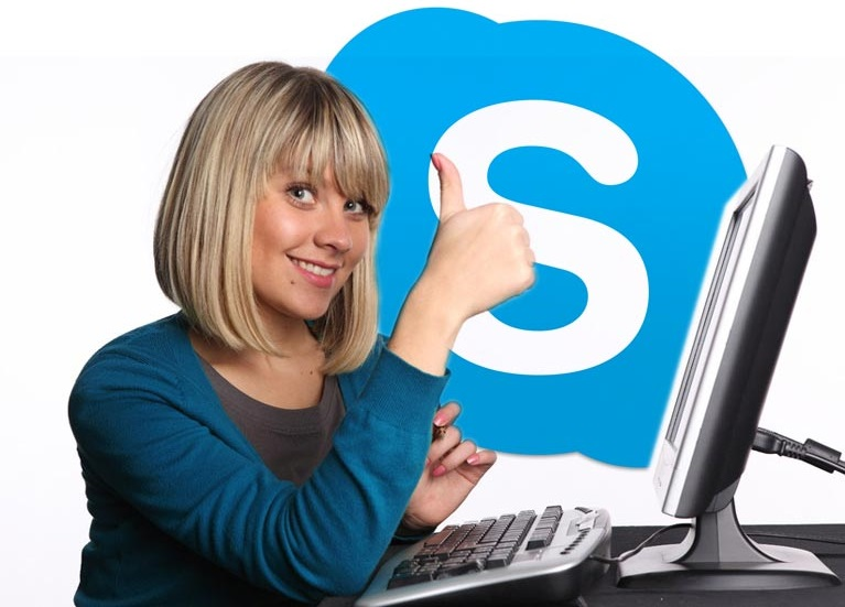 skype-lessons