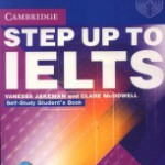 stepup-IELTS