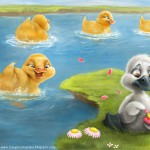ugly-duckling-copy2
