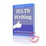 writing-IELTS