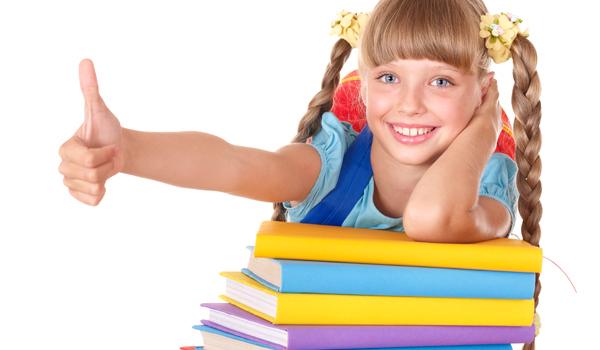Самый быстрый способ научить ребенка говорить на английском. Лучшие игры и занятия