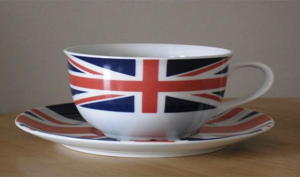 Самые интересные и необычные факты о Великобритании— для взрослых и детей
