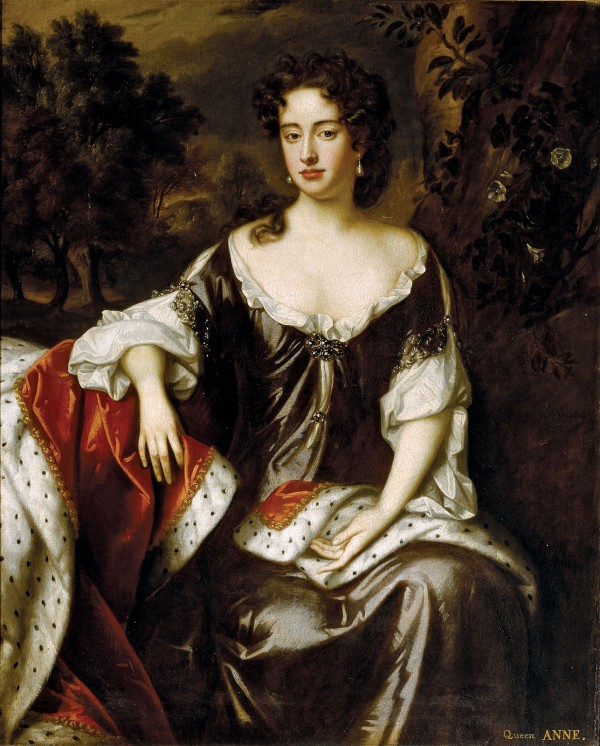 Anne-Queen-of-Great-Britain