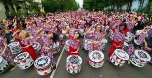 Batala-Notting-Hill-Carnival