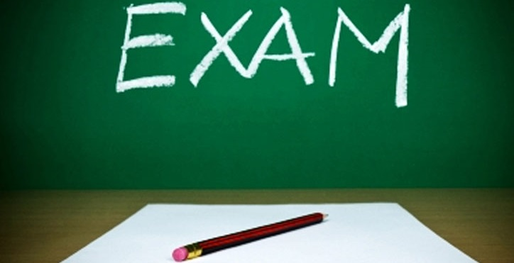 Экзамен по английскому языку PET, или что скрывается за этим страшными буквами?