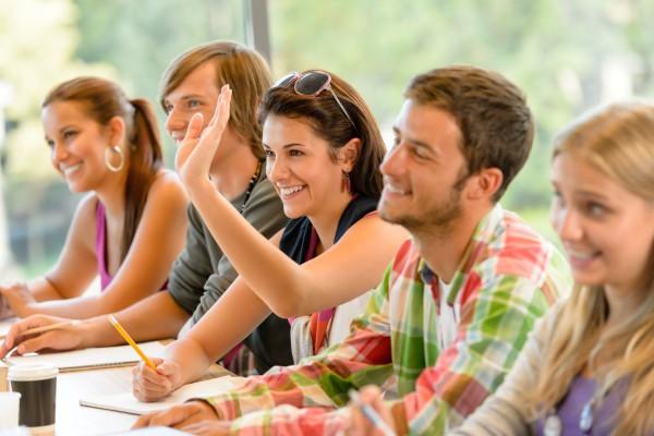 Понятные уроки английского языка для взрослых и детей
