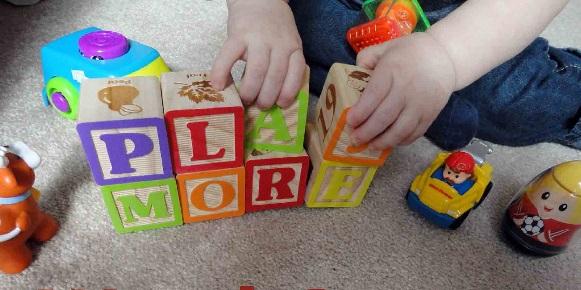 Как обучить ребенка английскому языку в игре. Примеры увлекательных игр онлайн и оффлайн!