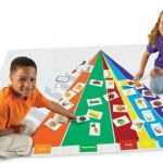 Nutrition-games-for-kids
