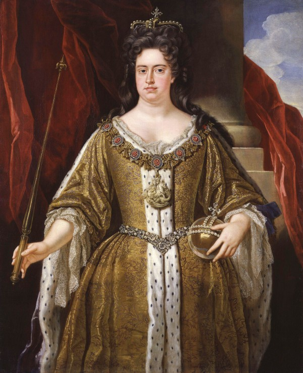 Queen_Anne_by_John_Closterman