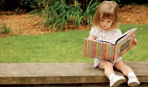 Английская грамматика для детей — базовые правила простым языком, а  также учебники, которые я рекомендую