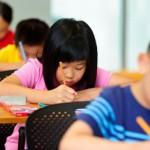 bc_exam2012-002s