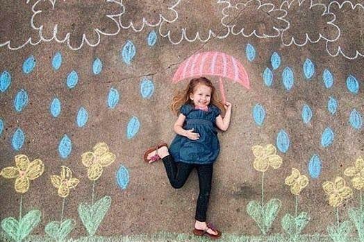 Тема «Одежда» на английском языке для детей — яркие видео и задания