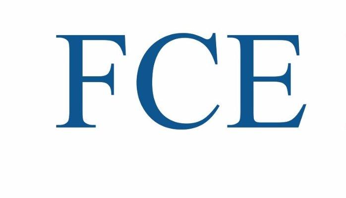 Что такое FCE— где и когда его можно сдавать?