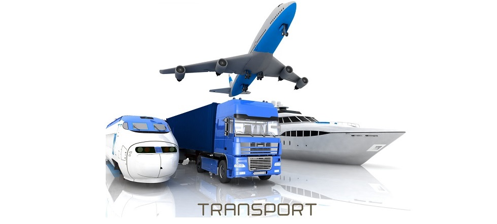 Топик «Means of transport»