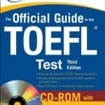 guide Toefl