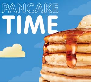 national-pancake-day-ihop