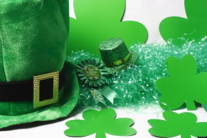 o-ST-PATRICKS-DAY-facebook