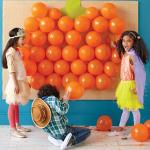 sd_halloween_balloons