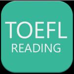 simple-toefl-reading_57742