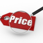 weekly-price