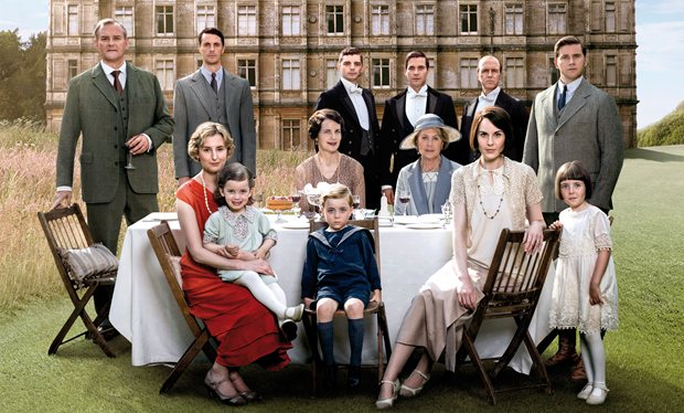 Downton_Abbey_is_the_most_watched_show_of_Christmas_Day_2015