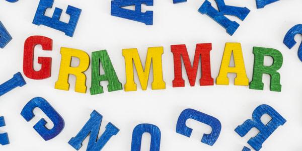 Неопределенные местоимения в английском — список, таблицы и много-много примеров!