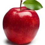 apple-150x150 (1)