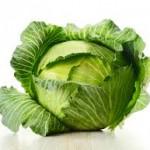 cabbage-150x150