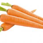 carrot-150x150.jpg