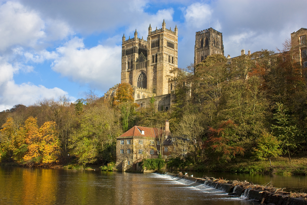 durham-cathedral-4