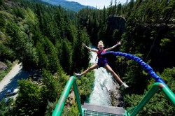 insider-bungee-jumping