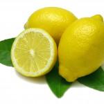 lemon-150x150